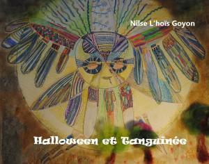 Halloween et Tanguinée
