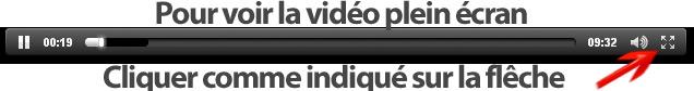 lecteur-video