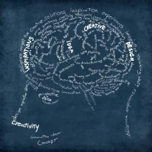 13032014-Cerveau