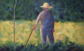 27032014-jardinier