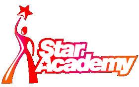24072014-StarAc