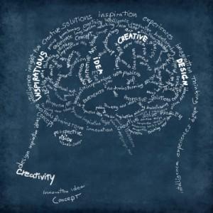 11092014-cerveau-lightman