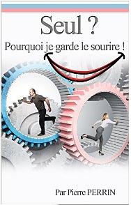 Un eBook de Pierre Perrin disponible sur Amazon